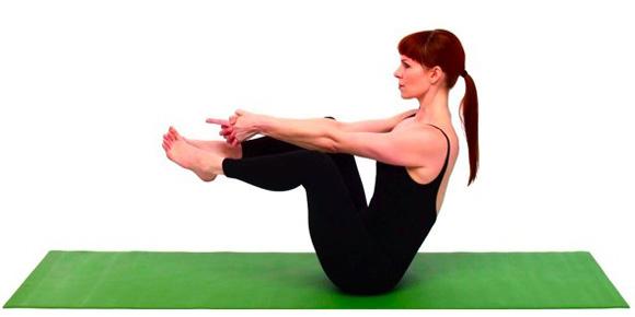 core-strength-vinyasa-yoga