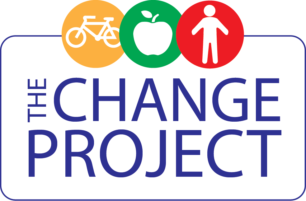 The_CHANGE_Project_Graphic