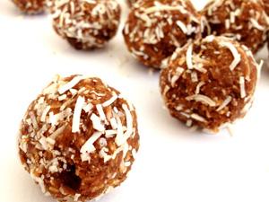 recipe-healthy-rum-balls