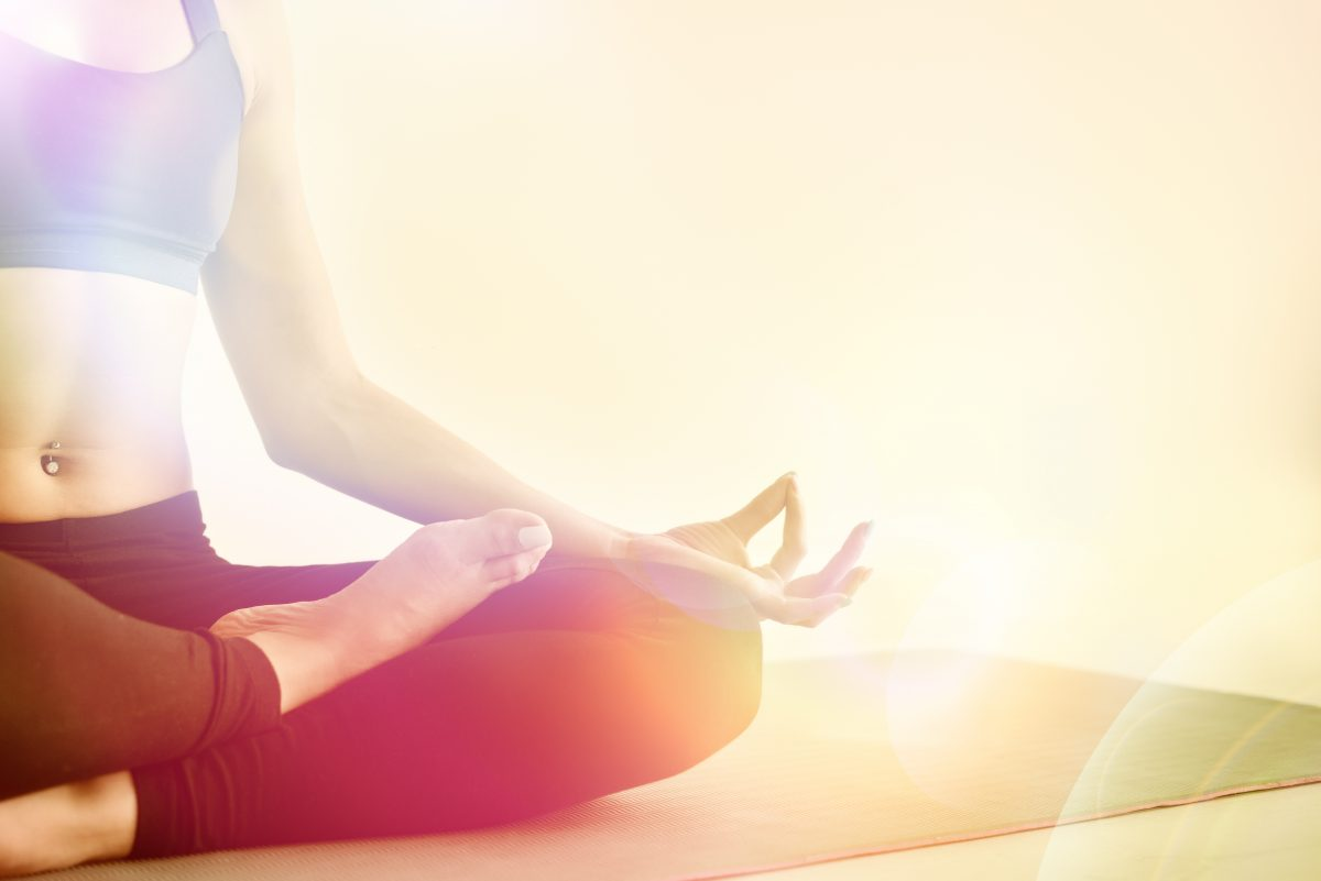 June - Meditation Master Class Toowong.jpg