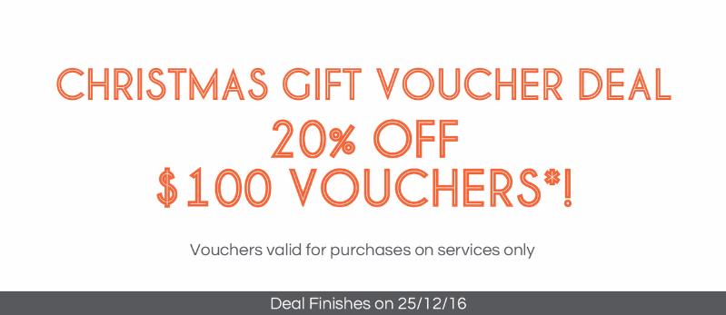 christmas_gift_voucher_2017_for_enews