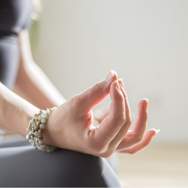 Meditation Teacher Training | Brisbane | Online