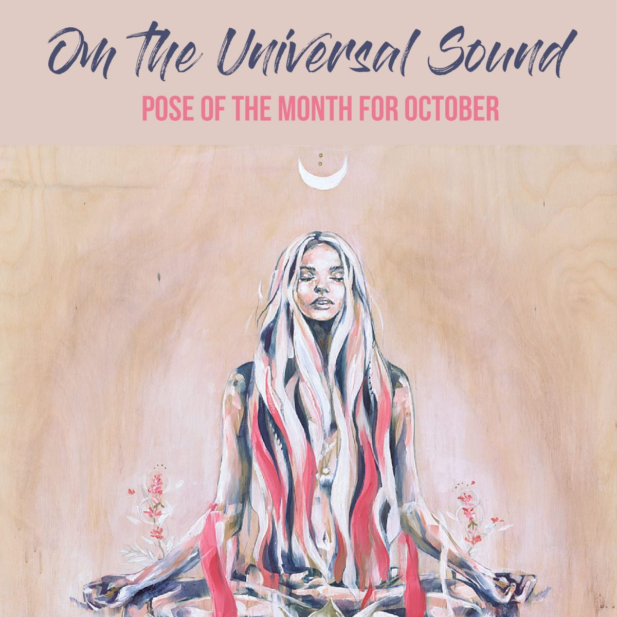 Om the Universal Sound